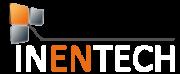 INENTECH : Ingénierie et technologie