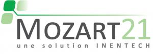mozart21